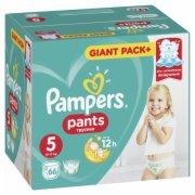 PELENE ZA DECU PANTS  5  66/1 GPP PAMPER