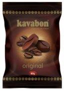 BOM.ORIGINAL 80G KAVABON
