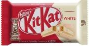 COK.KIT KAT 4 FINGER WHITE 41,5G