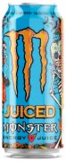 ENERG.NAP.MONSTER MANGO 500ML CAN