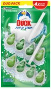 WC KORPICA ACTIVE CLEAN DUO PACK DUCK