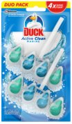 WC KORPICA ACTIVE CLEAN MARINE DUO PACK