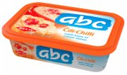 SIR ABC CHILI 100G