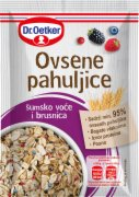 PAHULJICE OVSENE BRUSNICA&SUMSKO VOCE 48