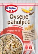 PAHULJICE OVSENE TROPSKO VOCE 48G DR.OET