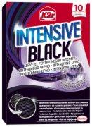 SKIDAC FLEKA INTENSIVE BLACK 10/1 K2R