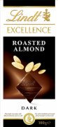 COK.CRNA EXCELLENCE ROASTED ALMOND 100G