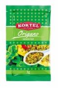 ORIGANO 3G KOKTEL