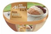 SLADOLED ALOMA 3IN1 CHOCO 2L