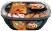 SLADOLED ALOMA CHEESECAKE 900ML