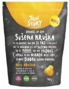 SUSENA KRUSKA 40G TRUE STORY