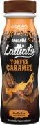 ICE COFFEE BARCAFFE 230ML TOFFEE CARAMEL