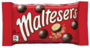 COK.DRAZEJE MALTESERS 37G