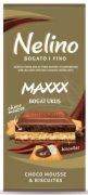 COK.NELINO CHOCO & BISQUIT 97G
