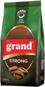 KAFA MLEVENA GRAND STRONG 200G