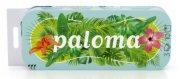 T.PAPIR 3SL SUMMER 10/1 PALOMA