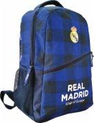 RANAC REAL MADRID OVALNI