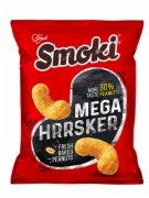FLIPS SMOKI MEGA HRSKER 150G STARK