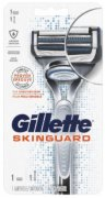 BRIJAC SKINGUARD RAZOR 2UP GILLETTE