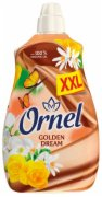 OMEKSIVAC ZA VES GOLDEN  DREAM  2.7L ORN