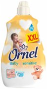 OMEKSIVAC ZA VES BABY&SENSITIVE  2.7L OR