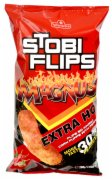 FLIPS STOBI  MAGNUS EXTRA HOT 200G