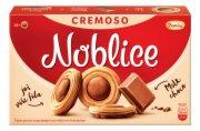 KEKS NOBLICE CREMOSO 190G