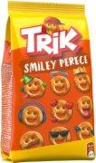 PERECE TRIK SMILE 100G