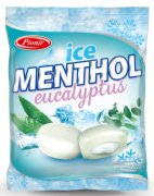 BOM.ICE MENTOL EUCALYPTUS 100G
