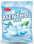 BOM.ICE MENTOL MINT 100G