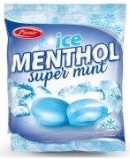 BOM.ICE MENTOL SUPER MINT 100G