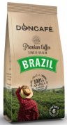 KAFA BRAZIL 100G DONCAFE