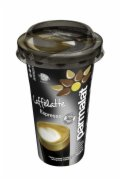 NAP.CAFFE LATTE ESPRESSO 200ML PARMALAT