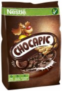 ZITARICE CHOCAPIC 250G NESTLE