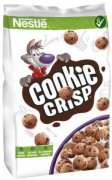 ZITARICE COOKIE CRISP 250G BAG
