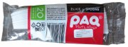 KASIKE PVC 20/1 PAQ