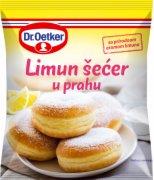 LIMUN SECER U PRAHU 100G DR. OETKER