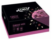 TORTA SUMSKO VOCE 1000G SEE RAW CAKE