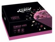 TORTA SUMSKO VOCE 1000G SEE RAW CAKE