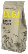GOLICA SIROVA OLGA 100G JS&O