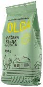 GOLICA PECENA SLANA OLGA 100G JS&O