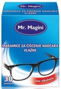 MARAMICE ZA CISCENJE NAOCARA 30/1 MR.MAG