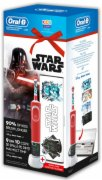 EL.CETKICA STAR WARS GIFTBOX D100 ORAL B