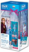 EL.CETKICA FROZEN GIFTBOX D100 ORAL B