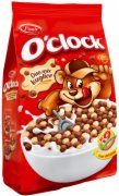 ZITARICE DUO MIX KUGLICE CHOCO O CLOCK 5