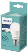 SIJALICE LED E27 80W PHILIPS