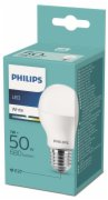 SIJALICE LED E27 50W PHILIPS