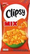 FLIPS CLIPSY MIX 3 130G MARBO