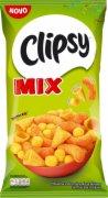 FLIPS CLIPSY MIX 2 165G MARBO