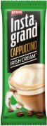 CAPUCCINO IRISH CREAM INSTA GRAND 18G